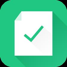 小学生作业答案app1.2.9 伴学免费版
