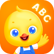 鸭鸭英语app1.0.0 学习版