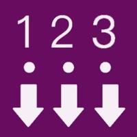Sorting Rows游戏1.0.0 单机版