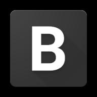 黑市场Blackmart安卓版