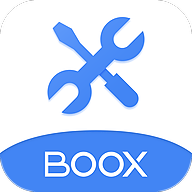 boox助手