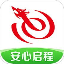 ���旅行�W9.65.2官方iOS版