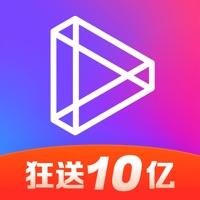 腾讯微视苹果版(短视频创作与分享)6.8.5 官方最新版