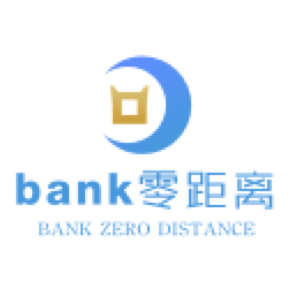 BANK零距离(银行资讯平台)