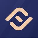 京� � 家�富管理app