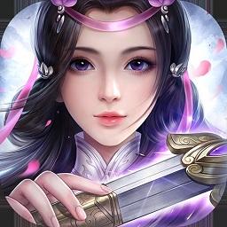 大�仙境仙�版�O果版1.0iPhone版