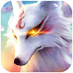 天天�巯�bios�o限元��版1.0iPhone版