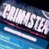 Crimaster侦探笔记app