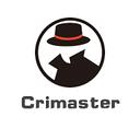 Crimaster侦探大师 app
