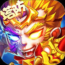 西游�鹩�OL�O果版1.1.1iPhone��B版