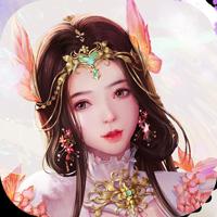 仙域�o�p�O果�荣�版1.0折扣版