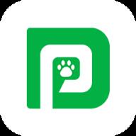 PDC熊猫币app