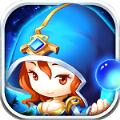 冒险王战纪游戏1.0.1 内测版