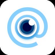 海康慧眼智能app