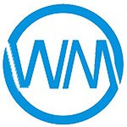 微米君app�t包版1.0 最新版