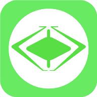 小�W生珠心算��app2.5.7 中文正版