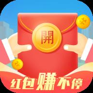 �t包�不停app1.0.3 最新�t包版