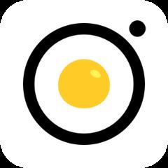 美食刷刷�t包版1.0.5.5 安卓��X版