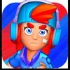 斗��之星勇士�(Brawl GO Stars : Brawelers Run)1.0官方最新版