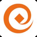 聚鑫�R���钨��X平�_1.0.0 安卓版