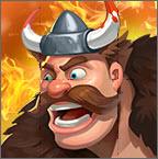 剑与传承游戏1.0 安卓最新版