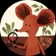 小棕鼠的自然生态百科手游1.0.6 安卓破解版