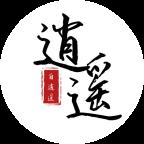 自逍遥抢单平台1.0.5 多任务版
