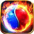 赤焰战神手游最新版1.0最新版