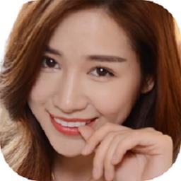 我的总裁女友1.3.56最新安卓版