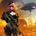 星辰战警手游1.0武器解锁版