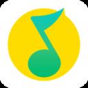 qq音乐安卓版(qq音乐2020手机版)
