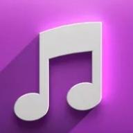 音秀播放器app