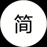 �O����|助手app1.0.2�o�V告版