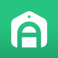 哆啦Ai家智能家庭app7.1.4 专业免费版