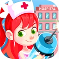 萌趣医院qq登录版5.6.0应用宝版