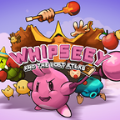鞭子之地(Whipseey)游戏
