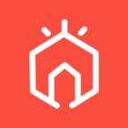 掌门云AI课堂app1.0.1 安卓版
