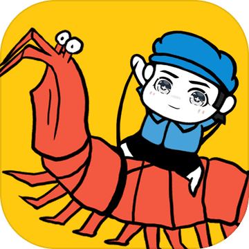 皮皮�r�髌婕t包版1.6.9.2 福利版