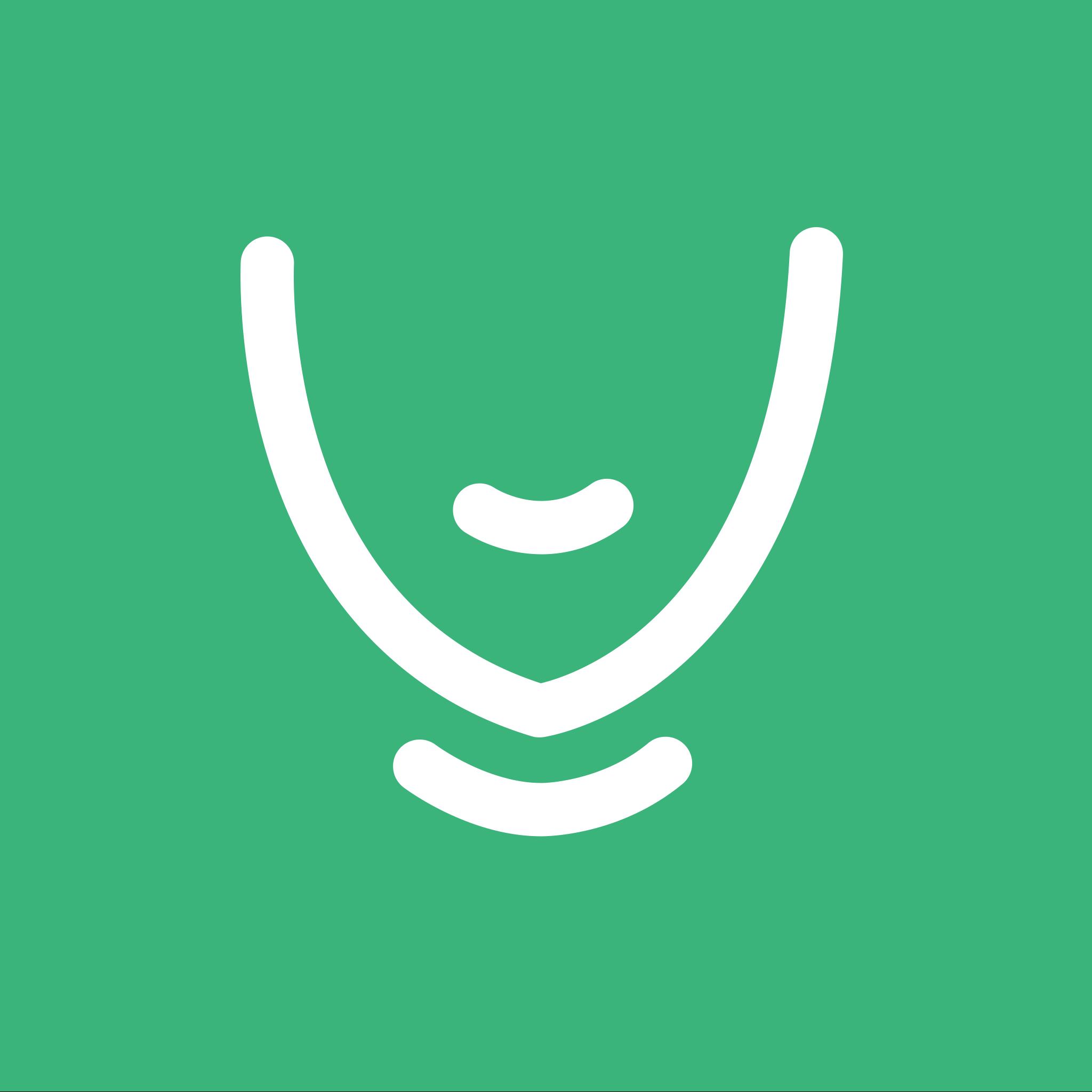 绿下巴转发赚app1.0.2 安卓红包版