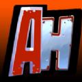 启示录英雄(Apocalypse Heroes)中文版