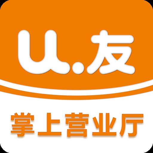 ��友掌上�I�I�dAPP4.9.0 官方免�M正