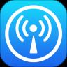 WiFi伴�H5.6.1 官方最