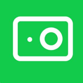 小蚁运动相机iPhone客户端3.9.08 苹果版