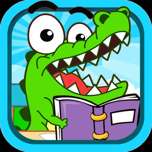 幼儿启蒙英语app20204