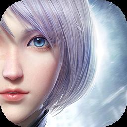 天途手游ios�Y包版1.0iPhone��B版