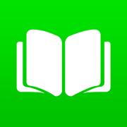 �燮嫠���x�O果版3.5.5 官方最新版