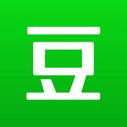 豆瓣iPhone客�舳�6.37.0 ios最新版
