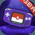 口袋新世代4399游戏盒