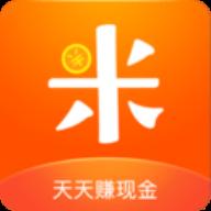 米萌智能机器人app
