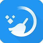 安卓清理大��3.0.1官�W最新版